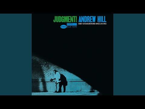 Judgement (Rudy Van Gelder Edition) (2003 Digital Remaster)