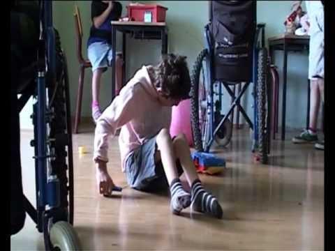 Day care centers for children with disabilitiesKaynak: YouTube · Süre: 2 dakika49 saniye