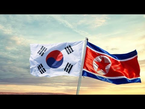 DPRK and South Korea re-establish phone contact