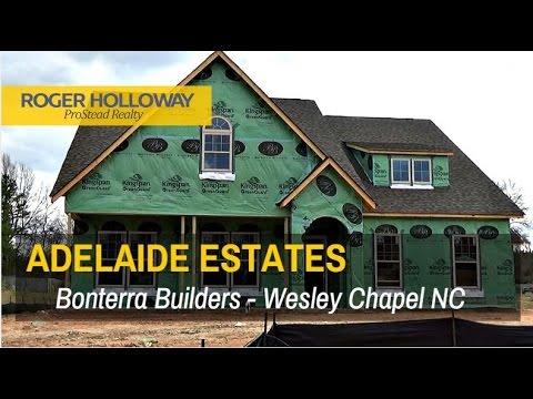 adelaide-estates-in-wesley-chapel-nc-from-bonterra-builders