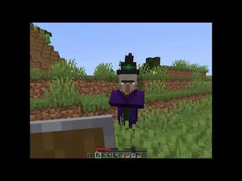 Minecraft 1.14  survival series  Episode 1 (Building house)