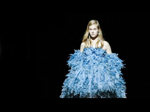 Marc Jacobs | Fall Winter 2019/2020 Full Fashion Show | Exclusive