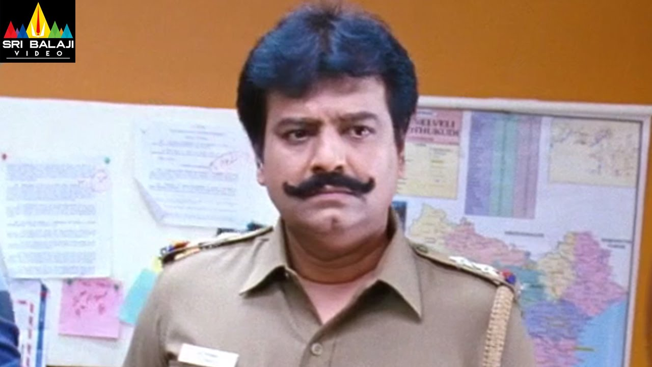 Singam yamudu 2 movie comedy scenes vivek santhanam suriya singam yamudu 2 movie comedy scenes vivek santhanam suriya sri balaji video youtube thecheapjerseys Image collections