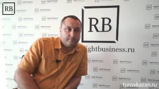 видео Нормативные документы по утилизации для бухгалтеров