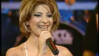 Sarit Hadad - Hake'ev ha ze ( Concert )