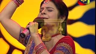 Malini Awasthi sings Chhat Puja songs -Jai Chhathi Maiya - Chhatt Puja