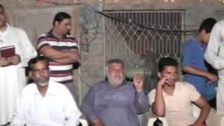 13 Rajab 1433 Hijri 4. 6. 2012 Numan Butt Daska Part 2