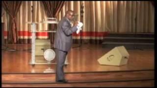 Video Bishop H.F Edwards_#JCC_Criticism Part 2 download MP3, 3GP, MP4, WEBM, AVI, FLV Juli 2018