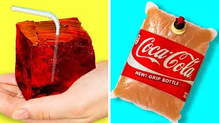 29 ODDLY SATISFYING CRAFTS TO RELAX || Awesome DIYs and relaxing hacks