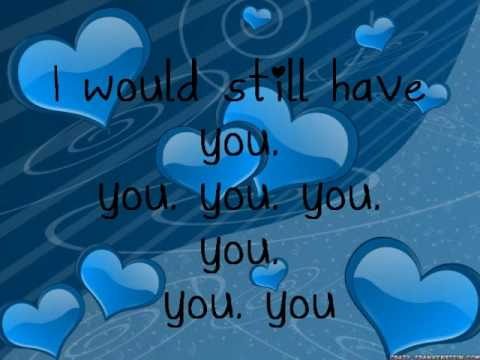 Us Against The World Christina Milian Lyrics (HQ)