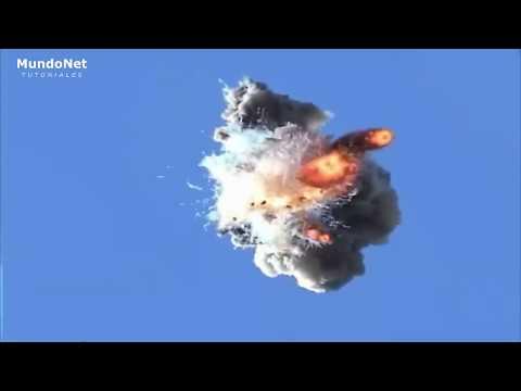 Pack de efectos para Sony Vegas Pro || Fuego y explosiones.