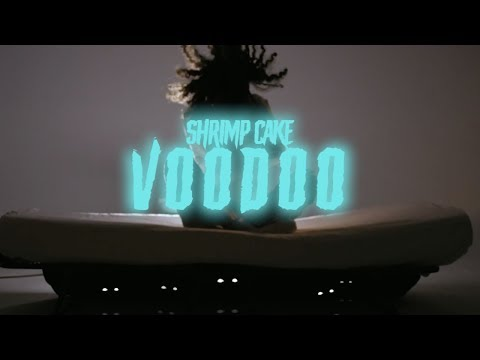 Shrimp Cake - Voodoo // Prod. by Abija on YouTube
