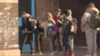 Educators express worry about lasting fallout of pandemic schooling in CBC survey