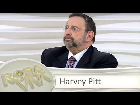 Roda Viva | Harvey Pitt | 07/04/2016