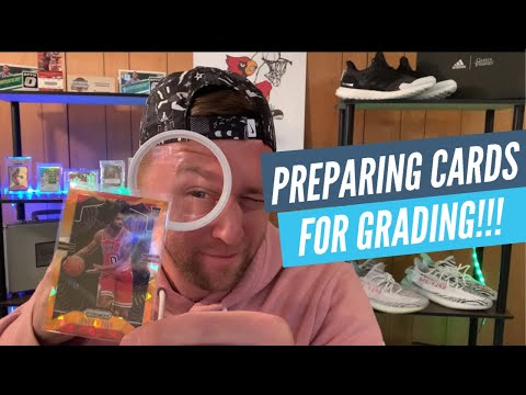 how-to-evaluate-sports-cards-for-grading!!!
