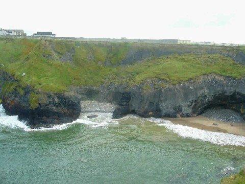 foto-irsko