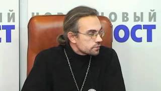 В Днепропетровск прибыли две уникальные святыни   ИА Мост-Днепр   ИА Мост-Днепр - Днепропетровск
