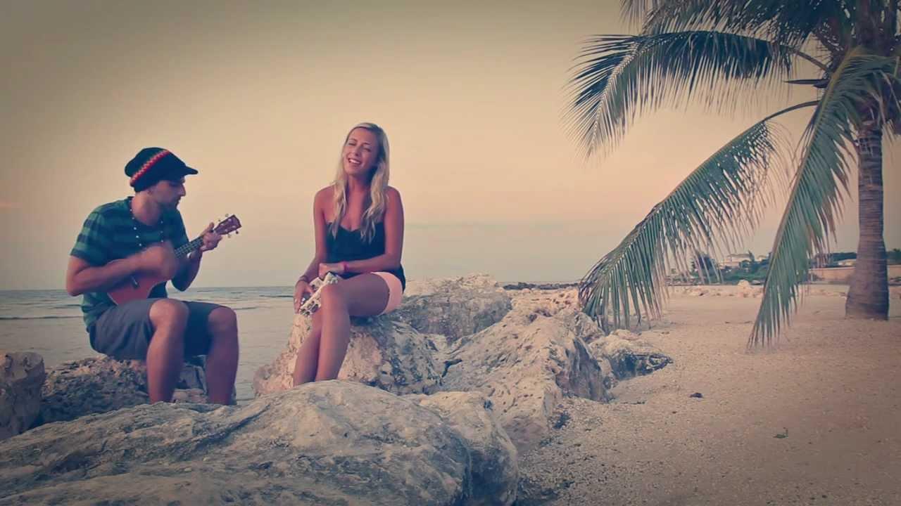 how to play hey ho on ukulele