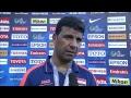 Iraq vs Malaysia (AFC U-16 Championship: Group Stage)