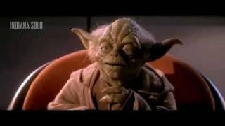 Star Wars Episodio I La Amenaza Fantasma - Teaser en Español