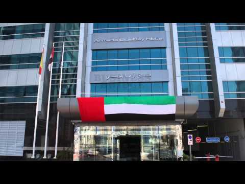 Dubai, Commercial Office for Sale in Jumeirah Lake Towers, Armada Tower 2