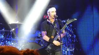 """Say My Name"" Godsmack@BBT Pavilion Camden, NJ 8/26/18"