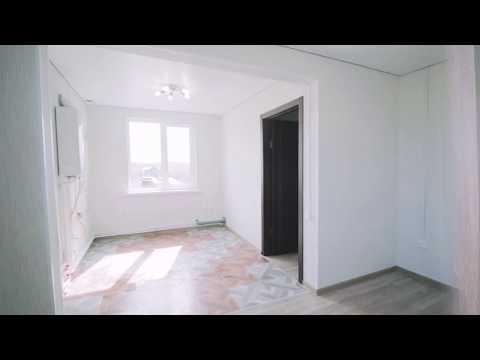Продам дом в Казани