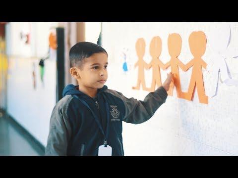 My Journey-Farewell Film 2018,Ryan International School,Chandigarh