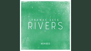Rivers (Sam Feldt & De Hofnar Remix)