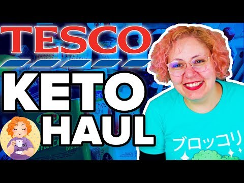 tesco-keto-diet-food-list-grocery-#2-||-low-carb-grocery-shopping-list-uk-#16
