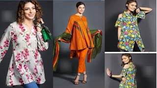 Latest Top designers dress designs - Must Watch