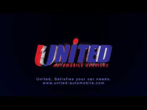 United Intro