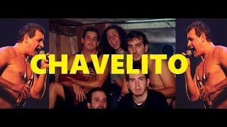 Yo Soy Los Chavelos y Manuel del Peru - Shakira  Y  sus amigas