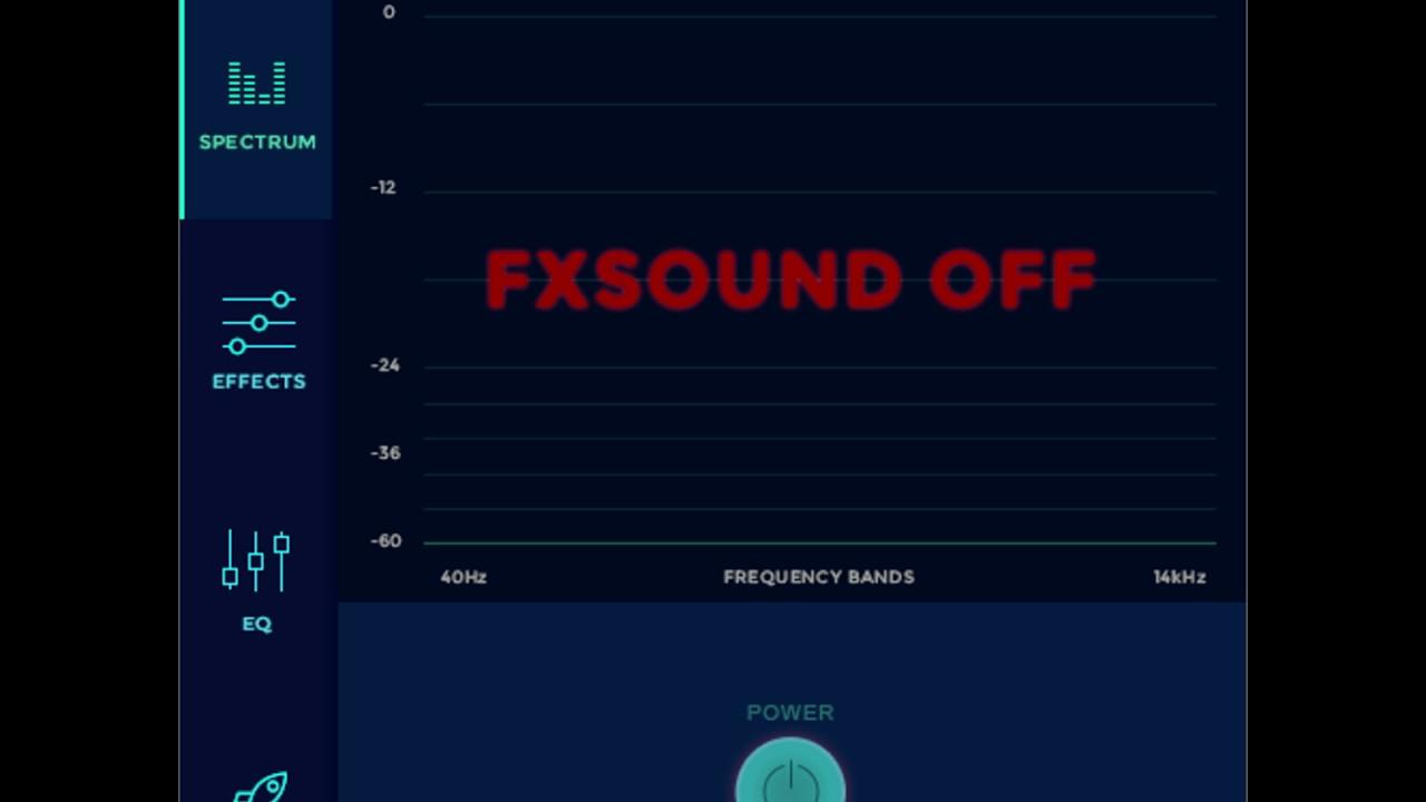 dfx audio enhancer plus for pc