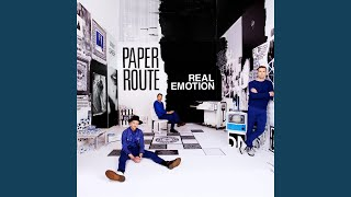 Cover images Real Emotion
