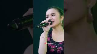 Gala Gala - Tasya Rosmala ft Brodin (New Pallapa) story wa dangdut koplo