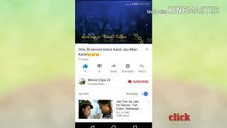 Dhol movie Rajpal Yadav comedy scene