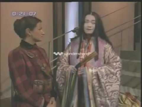 top girls caryl churchill - play speed 0.8 - مسرحية فتيات القمة
