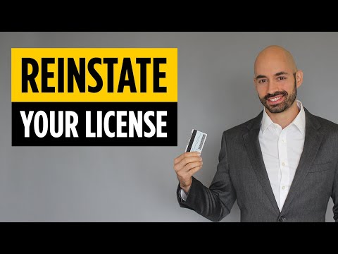 how-to-reinstate-your-suspended-florida-license