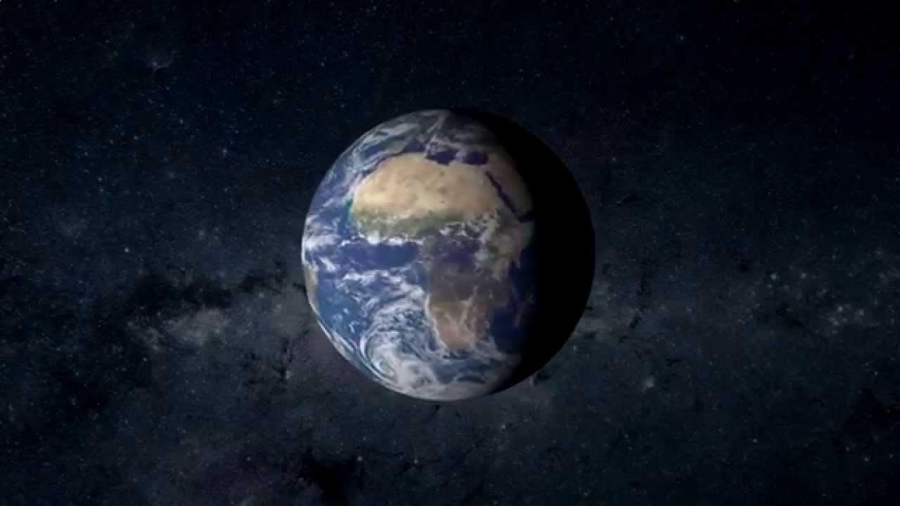 снимки из космоса высокого разрешения