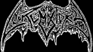 More Old School Death Metal