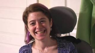 (Sex)abled: Disability Uncensored