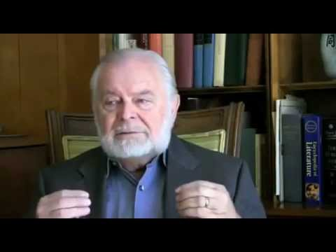 THE UNITED NATIONS exposed by G. Edward Griffin