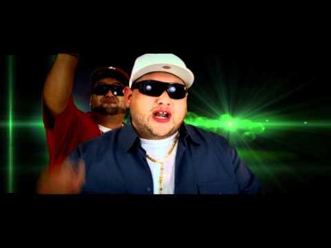 La VIda Es Mia (PROMO) - Los Twinz feat St Gemini