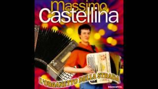 Massimo Castellina: Attenti al cane