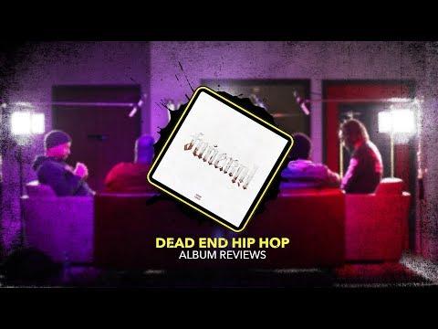 Lil Wayne - Funeral Album Review   DEHH