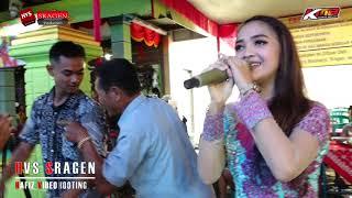 Rembulan - Campursari KMB (GEDRUG SRAGEN) Live Ds. Ngloru RT01/01, Duyungan, Sidoharjo, Sragen