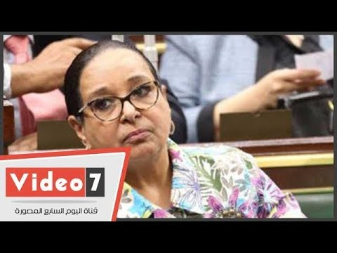 رئيس البرلمان مهنئا أنيسة حسونة بعد شفائها من السرطان: أحيى فيك الصمود  - نشر قبل 10 ساعة