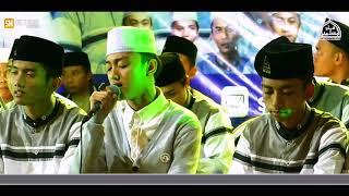 Download Addinu Lana Nurus Sya'ban Feat Gus AZMI - Syubbanul Muslimin