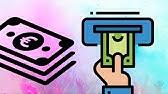 face bani online mesaj cum se afișează satoshi